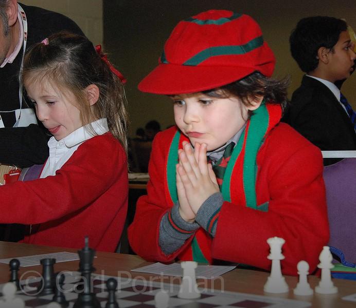London Chess Classic 2011 (13).JPG