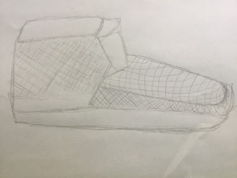 2020_FDVA_AdamAncheta2023_ShoeDrawing.JPG