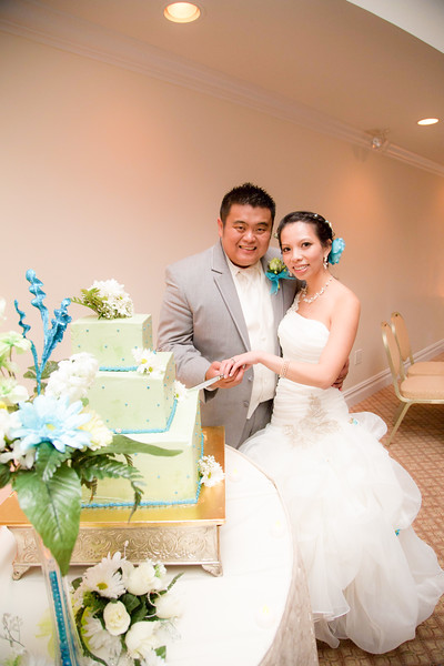 Hoang_wedding-2116.jpg