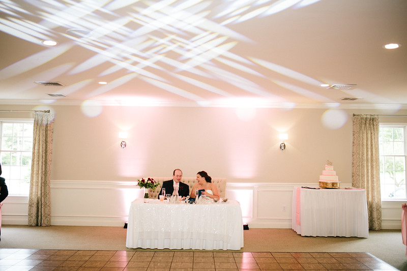 amie_and_adam_edgewood_golf_club_pa_wedding_image-854.jpg