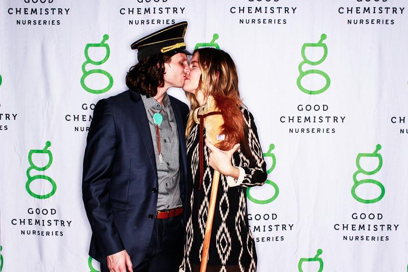Good Chemistry Holiday Party 2019-Denver Photo Booth Rental-SocialLightPhoto.com-306.jpg