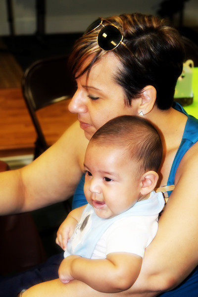 TAMARA CARPENTERS BABY SHOWE, BABY NATHAN  APRIL 12, 2014 CATHERINE KRALIK PHOTOGRAPHY  (27).jpg