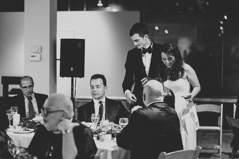Nina & Jack Reception (140 of 307) BW.jpg