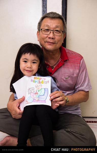 Dad_63_Birthday-4.jpg