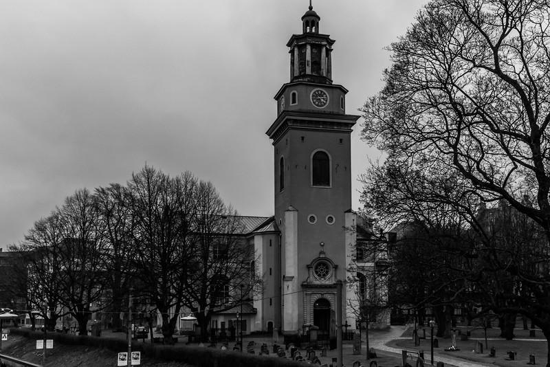 Stockholm_March_2015-60.jpg