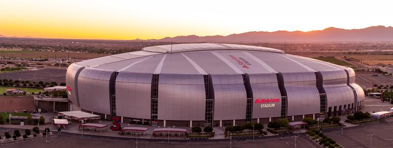 Cardinals Stadium Promo 2019_-1605-Pano.jpg