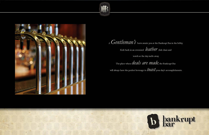 Bank Hotel Concept_Page_15.jpg