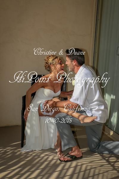 HiPointPhotography-5685.jpg