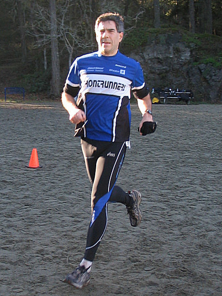 2005 Stewart Mountain 10-Mile XC - img0183.jpg
