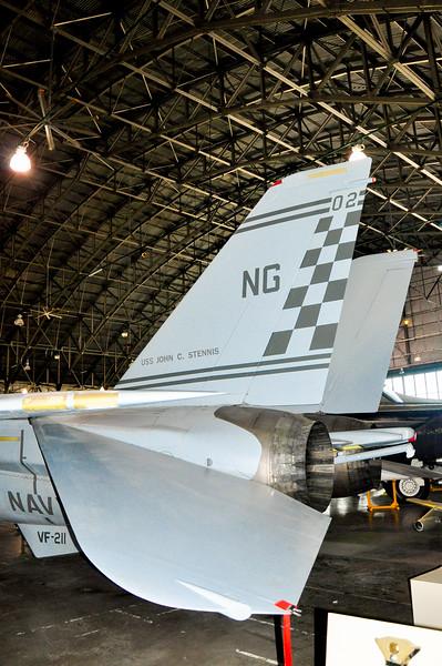 Wings Museum-104.jpg