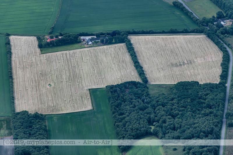 F20180609a113237_2226-Skyvan-porte ouverte-paysages-fermes-Aalborg,Danemark.JPG