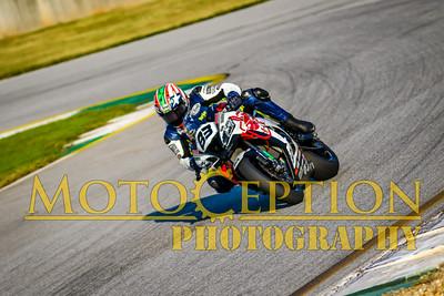 Highlights & Misc photos