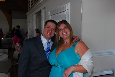 Thee Erik & Kate Simon Wedding