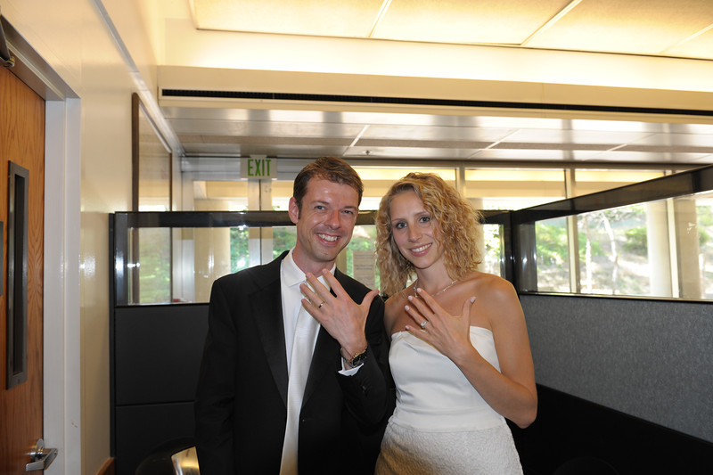 Helen and Frederick - CA Wedding -  23.jpg