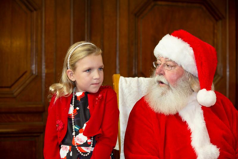 0066 FC Staff & Family Christmas Party-Hird,J.jpg