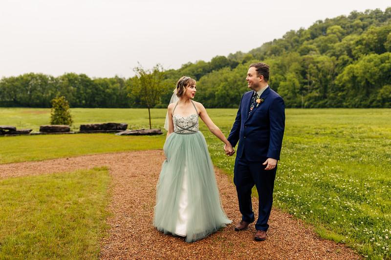 568-CK-Photo-Fors-Cornish-wedding.jpg