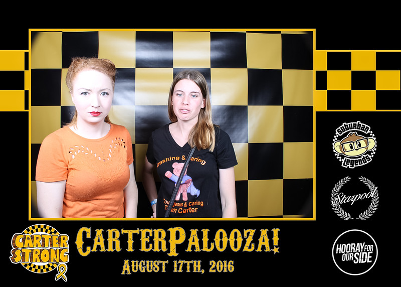 CarterPalooza - Photo Booth-69.jpg
