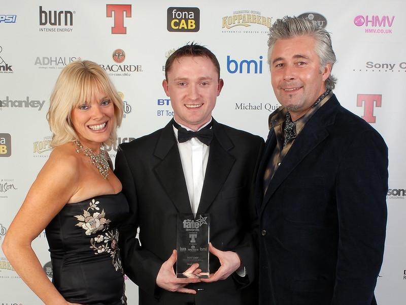 Awards 2007-239.JPG