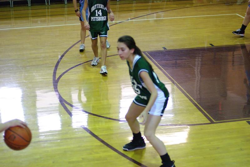 2011-02-27-GOYA-Tournament-Youngstown_012.jpg