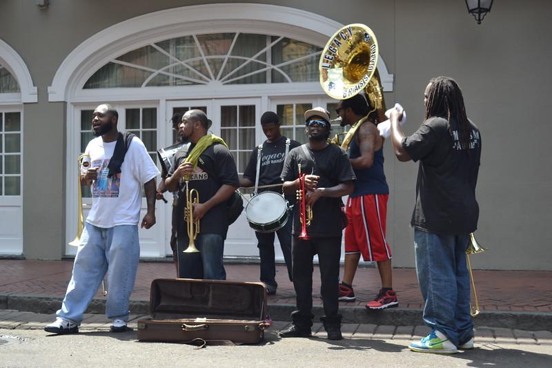 076 Legacy Brass Band.jpg