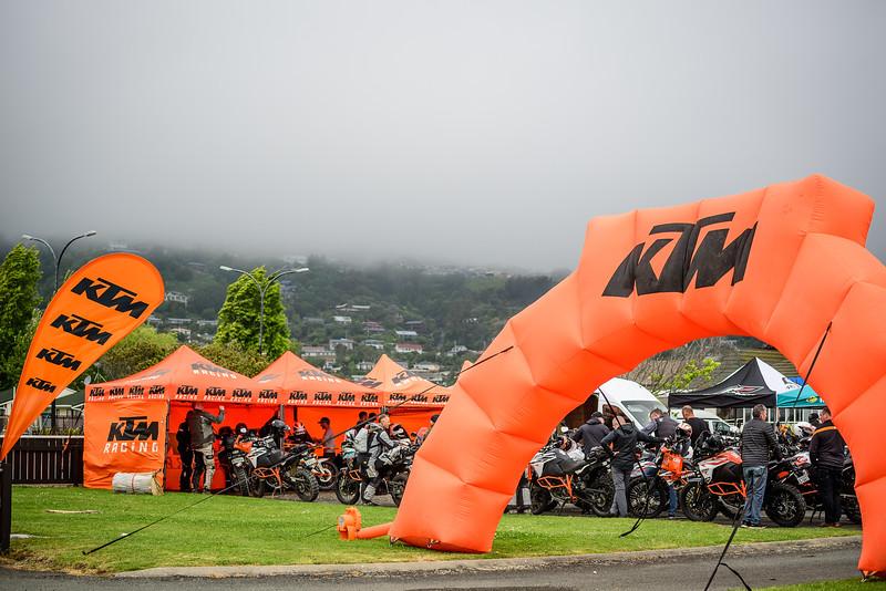2019 KTM New Zealand Adventure Rallye (53).jpg