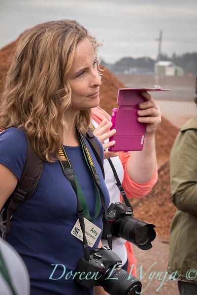 Monrovia Blogger event_2050.jpg