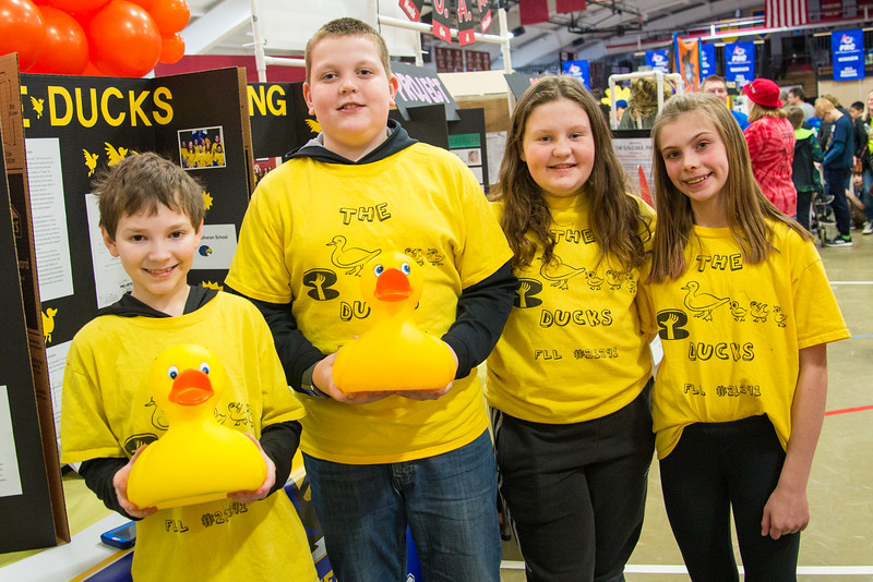 WI-FLL-Champs-5067.jpg