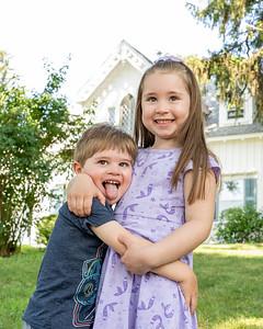 Laing Family August 2019-12