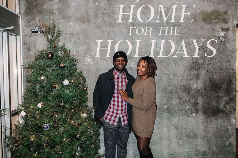 2019_12_24_Hollywood_ChristmasEve_8PM_FR-222.jpg