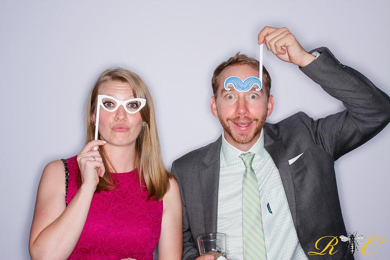 Rebecca+Clay-101.jpg