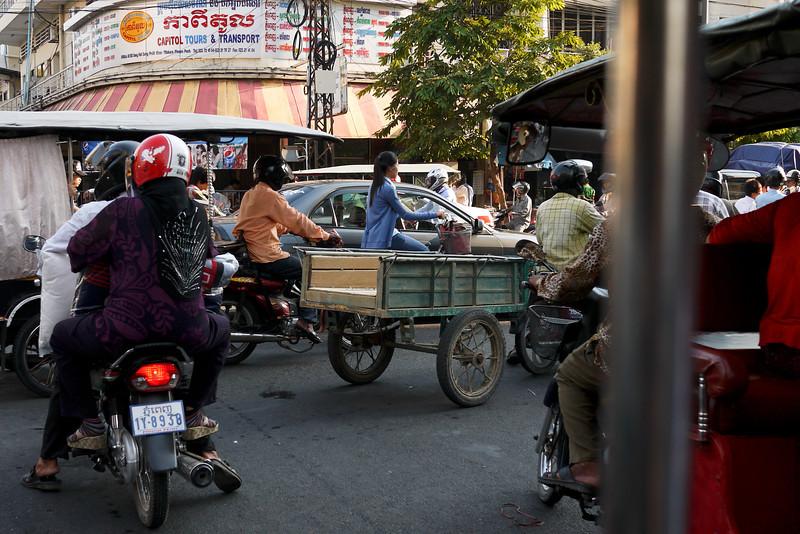 Phnom Penh (46).jpg