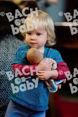 © Bach to Baby 2017_Alejandro Tamagno_Sydenham_2017-09-20 016.jpg