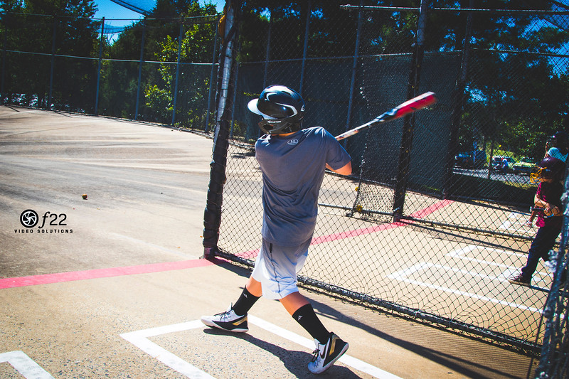 batting cages_8903_1_LOGO.jpg