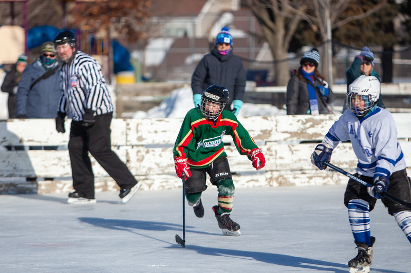 17th Annual - Edgcumbe Squirt C Tourny - January - 2020 - 8666.jpg