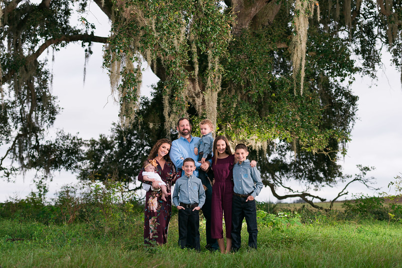 The Rowlands Thankgiving 2019 (23 of 74).jpg