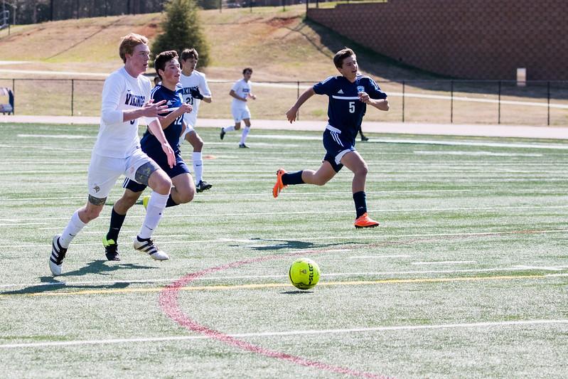 SHS Soccer vs Providence -  0317 - 509.jpg