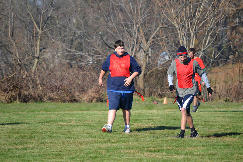 Turkey Bowl 2012 198.JPG