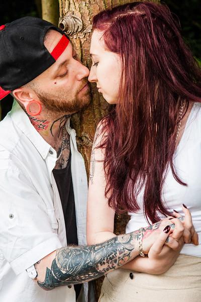 CouplesPortfolio_024.jpg