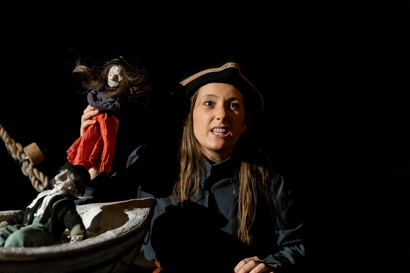 116 Tresure Island Princess Pavillions Miracle Theatre.jpg