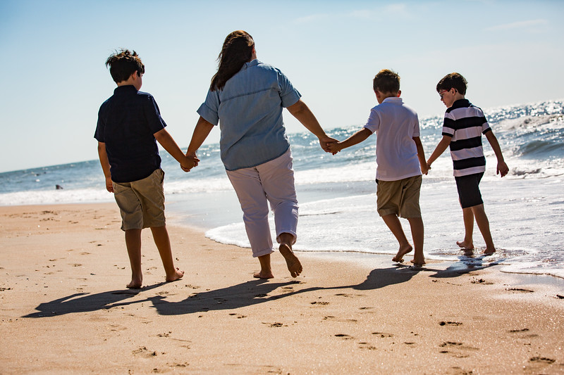 Family photography Surf City NC-382.jpg