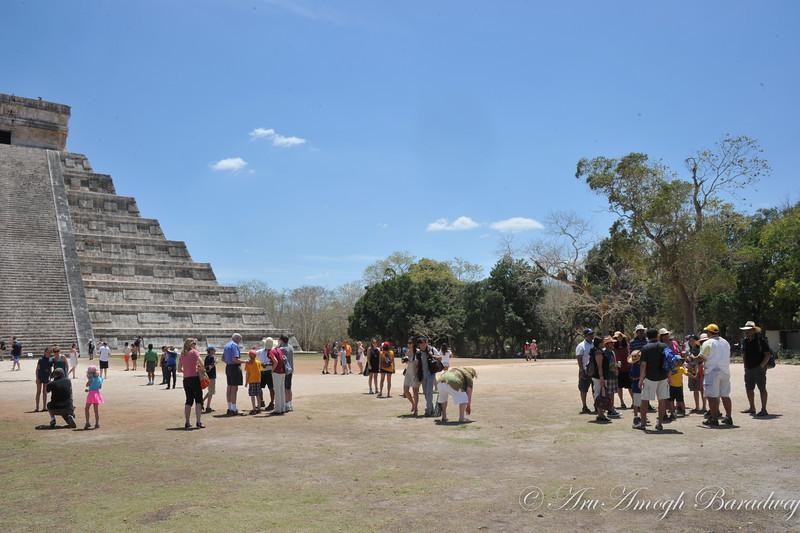 2013-03-29_SpringBreak@CancunMX_124.jpg