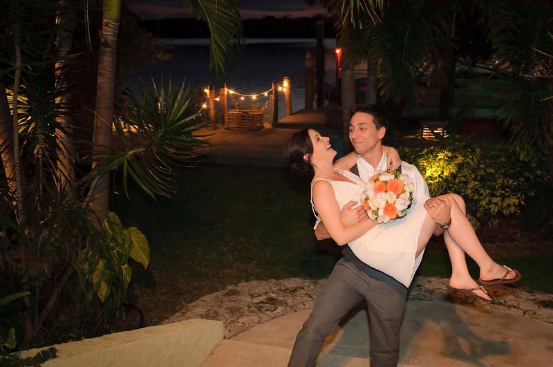 picking_up_bride2_DSC_4666.jpg