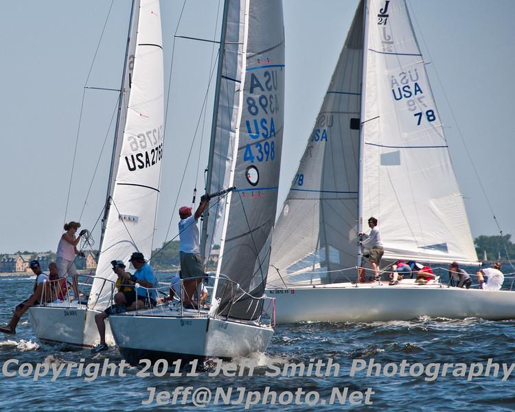 110730_Sandy_Hook_Championship_232