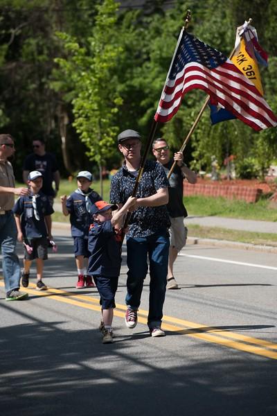 2019.0527_Wilmington_MA_MemorialDay_Parade_Event-0073-73.jpg