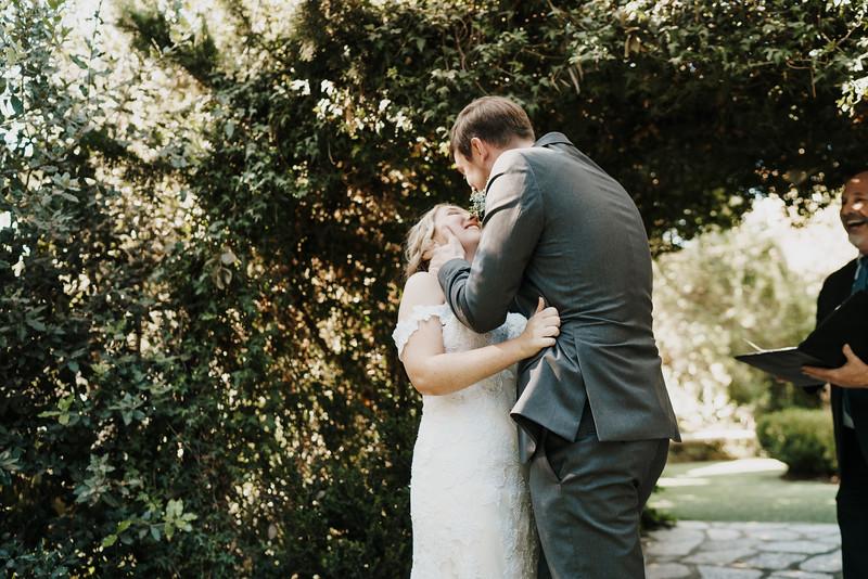 Epp Wedding  (340 of 674) + DSC03177.jpg