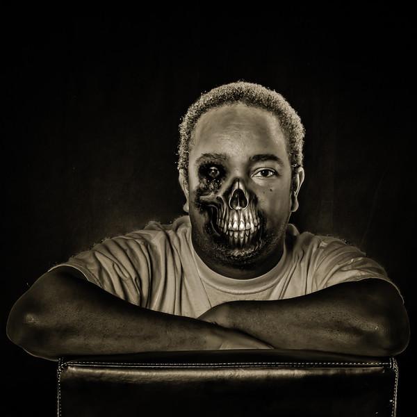 jg-skull.jpg