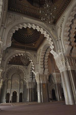 2010 Morocco by Sanyasi