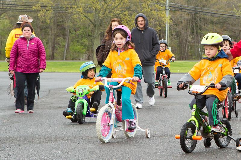 16_0507 Suffield Kids Ride 072.jpg