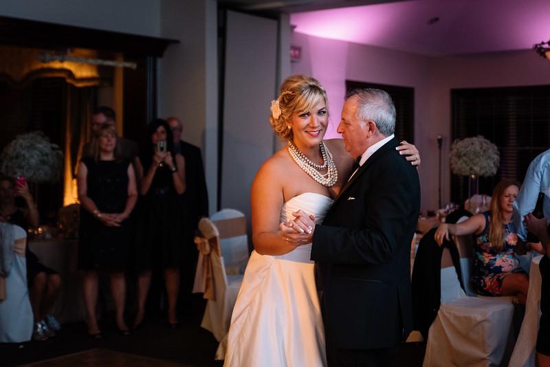 Flannery Wedding 4 Reception - 215 - _ADP6265.jpg