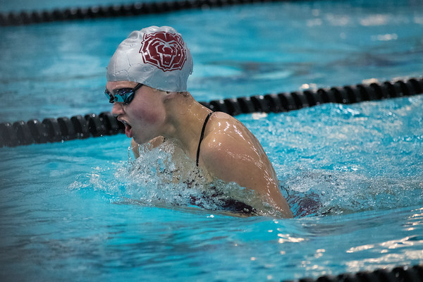 12-04-2018 Swimming vs Chatard-Ritter